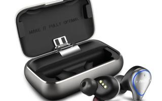 Обзор наушников Mifo O5 Pro