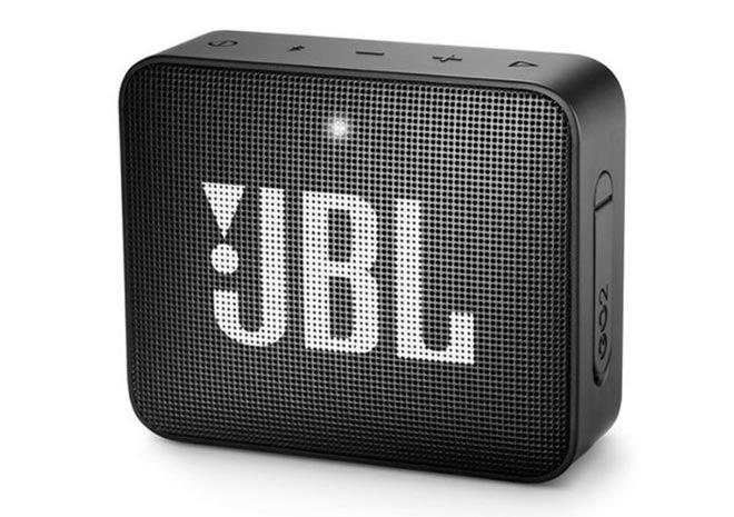 Блютуз колонка JBL