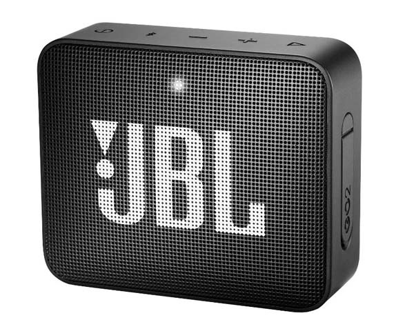 Блютуз колонка JBL-GO-2