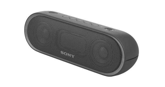 Блютуз колонка Sony SRS XB20