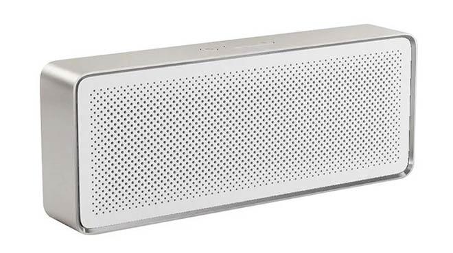 Блютуз колонка Xiaomi Mi Bluetooth Speaker 2