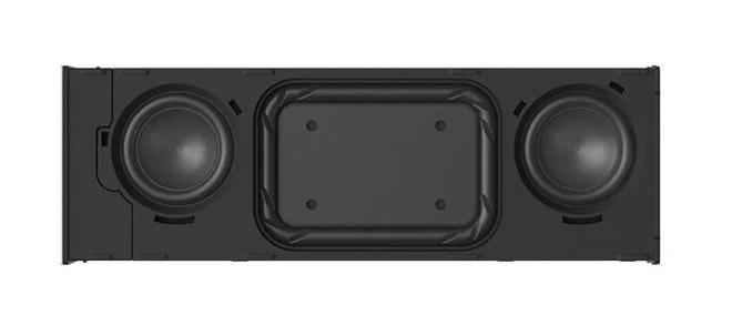 блютуз колонка Xiaomi Mi Bluetooth Speaker - динамики