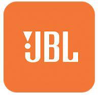 Логотип программы JBL