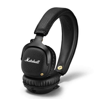 Беспроводные наушники Marshall Mid Bluetooth