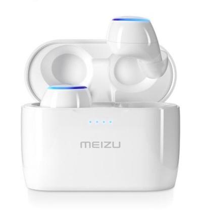 Блютуз наушники Meizu POP