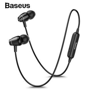 Baseus S09