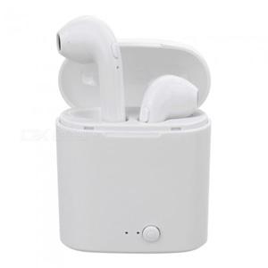 I7s Tws Bluetooth