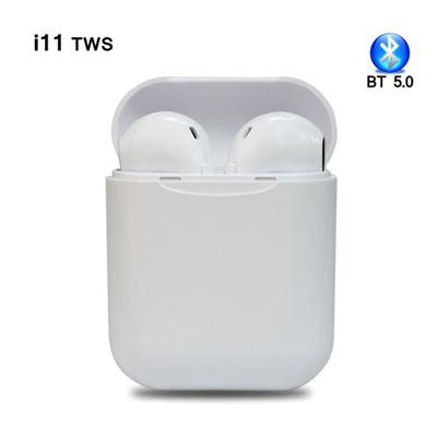 TWS i11