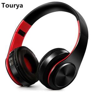Tourya b7