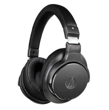 Audio-Technica ATH DSR7BT