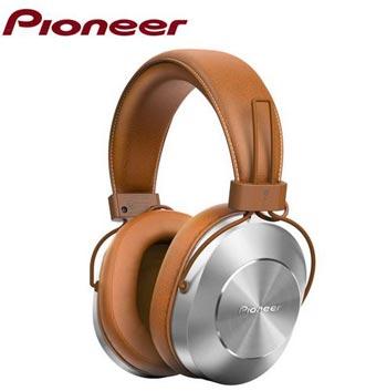 Pioneer Se Ms7bt