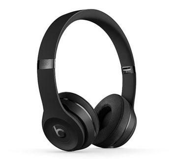 Наушники Beats Solo 3 Wireless