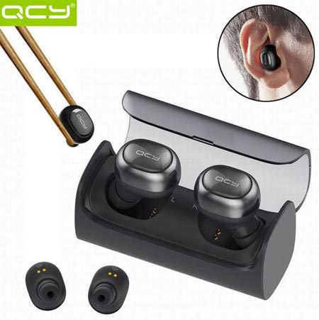 Qcy Q29 Pro