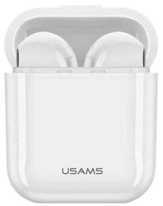 Usams F10 Pro