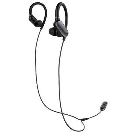 Xiaomi Mi Sport Bluetooth Mini