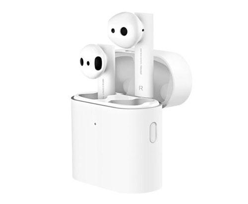 Xiaomi Mi Airdots Pro2