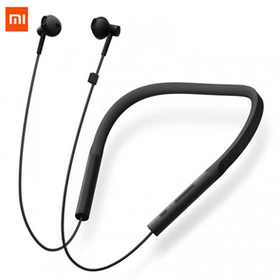 Xiaomi Mi Collor Bluetooth Headset Youth