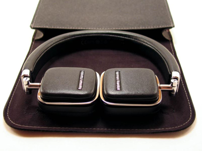 Harman Kardon Soho Wireless с сумкой