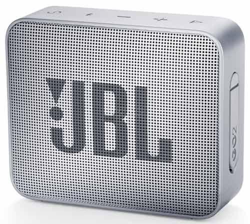 Компактная колонка от Jbl
