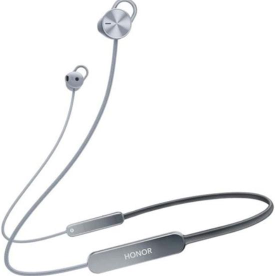 HONOR AM66 Sport Pro
