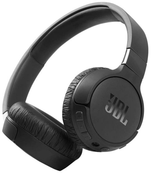 Tune 660NC