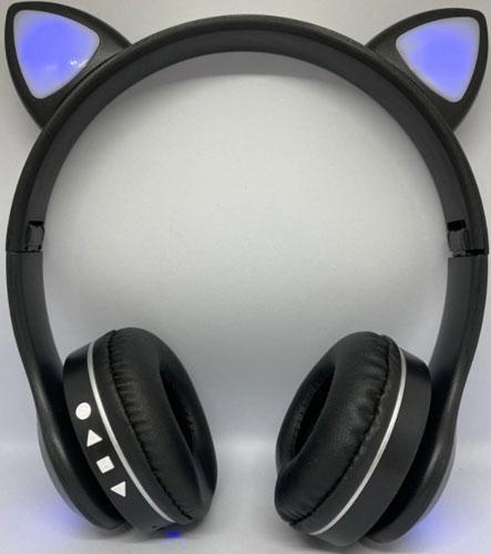 Cat Ear VZV-23M
